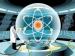 Thủ tục thành lập doanh nghiệp khoa học công nghệ