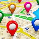 Thủ tục thay đổi địa chỉ công ty cổ phần