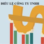 Vốn điều lệ thành lập công ty TNHH là bao nhiêu?