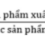 Lưu ý khi thành lập trung tâm ngoại ngữ tin học tại TPHCM và Tỉnh/TP khác