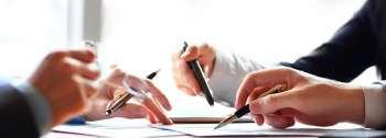 Biên bản họp thay đổi người đại diện theo pháp luật