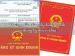 Hướng dẫn đăng ký kinh doanh và đăng ký mã số thuế