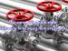Bổ sung thêm mã ngành nghề sản xuất máy bơm, máy nén, vòi và van khác