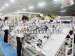 Bổ sung thêm mã ngành nghề sản xuất thiết bị điện khác