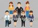 Thành lập công ty hợp danh – Hướng dẫn chi tiết