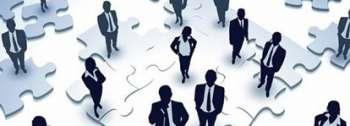 Kinh nghiệm thành lập công ty cho thuê lại lao động