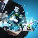 Kinh nghiệm thành lập công ty công nghệ thông tin