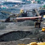 Kinh nghiệm thành lập công ty khai thác khoáng sản