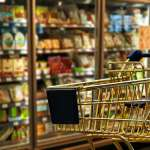 9 Bước mở cửa hàng tạp hóa siêu thị mini