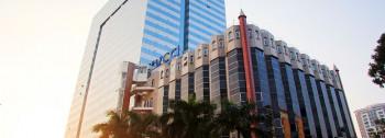 Dịch vụ thành lập công ty tại Đống Đa Hà Nội