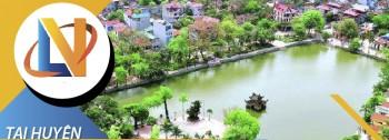 Dịch vụ thành lập công ty tại huyện Quốc Oai Hà Nội