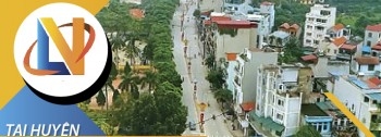 Dịch vụ thành lập công ty tại huyện Thường Tín Hà Nội