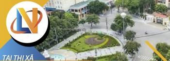 Dịch vụ thành lập công ty tại thị xã Sơn Tây Hà Nội